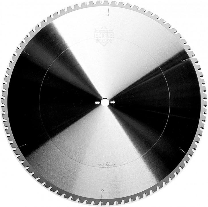 HM – Kreissägeblatt Valentina 700 x 4,2 x 35 Z= 84 Super WZ für Brennholz nagelfest